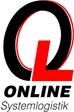 osl_logo
